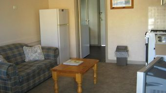 Lakes Entrance Holiday Units photos Exterior Hotel information