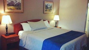 Canadas Best Value Inn & Suites photos Room Hotel information