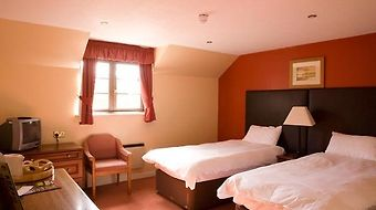 Red Lion Hotel Adderbury photos Room