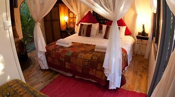 Bamboo, The Guest House photos Exterior Hotel information