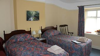 Wortley Cottage Guest House photos Room