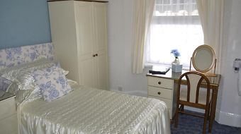 Babbacombe Guest House photos Room