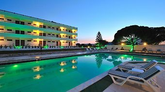 The Best Life Hotel Gumbet Hill photos Exterior Hotel information