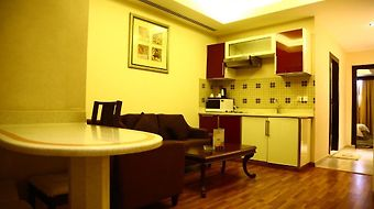 Sanam Hotel Suites photos Room