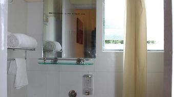 Down Town Guesthouse photos Room