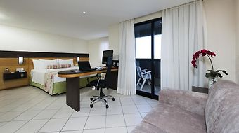 Quality Suites Natal photos Room