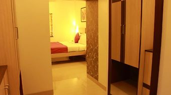 Hotel Madhav photos Room