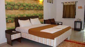 Pali Beach Resort photos Room