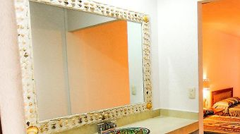 Suites Ixtapa Plaza Y Centro Comercial photos Room
