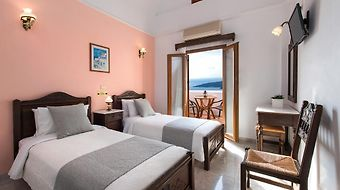 Astir Thira photos Exterior Hotel information