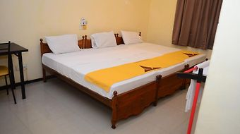 Jayasinghe Holiday Resort photos Exterior Hotel information