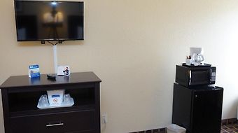 Travelodge Fort Myers photos Exterior Hotel information