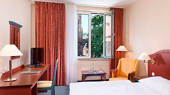 Sorat Hotel Brandenburg photos Room S