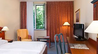 Sorat Hotel Brandenburg photos Room C