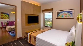 Dusit Thani Guam Resort photos Exterior Hotel information