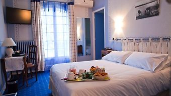 Best Western Le Val Majour photos Exterior Hotel information