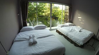 Chiangmai Lakeland Homestay photos Exterior Hotel information