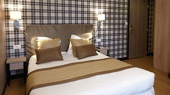 Best Western Le Cheval Blanc photos Exterior Hotel information