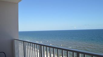 Windemere Condominiums By Wyndham Vacation Rentals photos Room