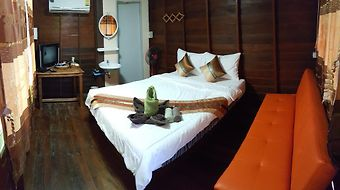 Happy Guesthouse photos Exterior Hotel information