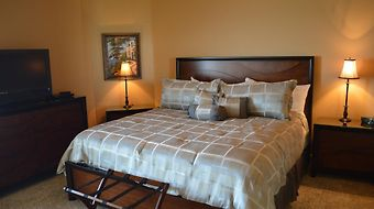 Tidewater Beach Resort By Wyndham Vacation Rentals photos Room