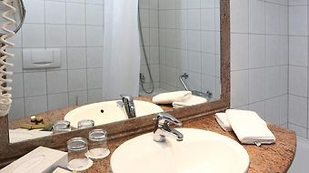 Danubius Health Spa Resort Heviz photos Room