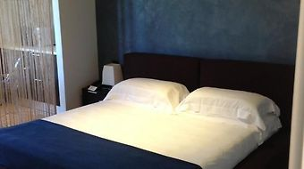 Joia Hotel & Luxury Apartments photos Room