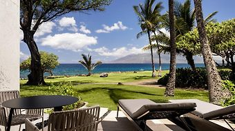 Wailea Beach Marriott photos Exterior Hotel information