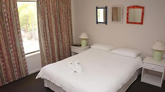 Noosa Sound Resort photos Room