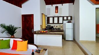 Villas Playa Samara photos Exterior Hotel information