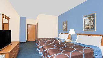 Super 8 Cobleskill Ny photos Exterior Hotel information