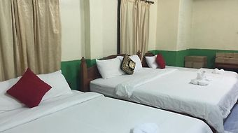 Sisavang Guest House photos Exterior Hotel information