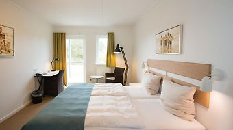 Color Hotel Skagen photos Exterior Hotel information