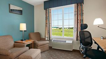 Best Western Plus Peppertree Liberty Lake Inn photos Exterior Hotel information