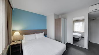 Travelodge Hotel Hobart photos Room