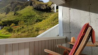 Welcome Hotel In Vik photos Exterior Hotel information