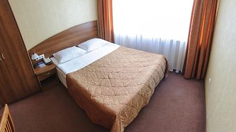 Lovech Hotel photos Room