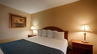Best Western Windsor Suites photos Exterior Hotel information