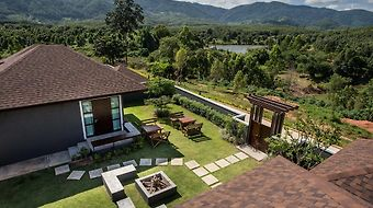 A-Star Phulare Valley, Chiang Rai photos Exterior Hotel information