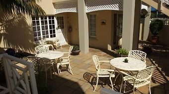 Cape Flame Guest House photos Exterior Hotel information