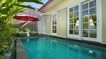 Maison At C Boutique Hotel & Spa, By Renotel Seminyak photos Exterior Hotel information