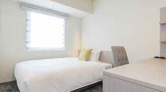 Tokyu Stay Suidobashi photos Exterior Hotel information