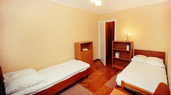 Druzhba photos Exterior Hotel information