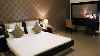Royal Ascot Hotel Apartment photos Exterior Hotel information