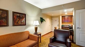Homewood Suites By Hilton Fredericksburg photos Exterior Hotel information