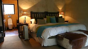 Woodall Country House And Spa photos Exterior Hotel information