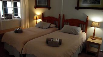 Jock Sabie Lodge photos Exterior Hotel information