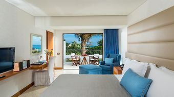 Elounda Bay Palace photos Exterior Hotel information