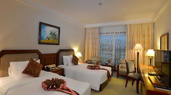 Best Western Pearl River Hotel photos Room