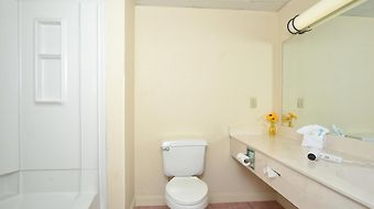 Country Cascades photos Room